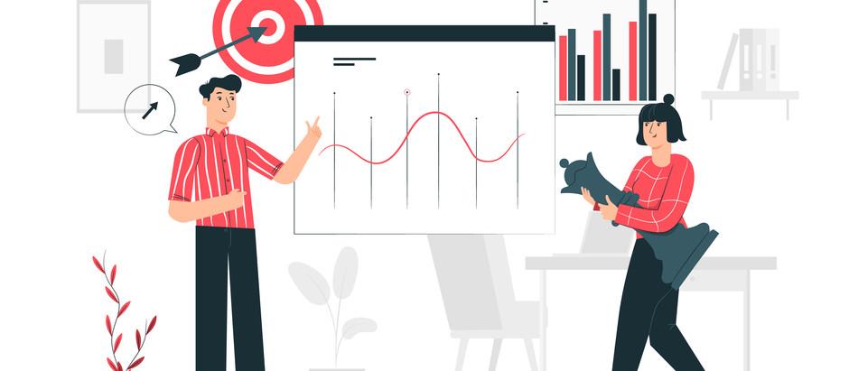 7 étapes pour mettre en place une stratégie de marketing d'influence