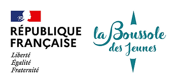 RF_BoussoleJeunes.png