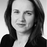 Kerstin Wagner, Prof. Fachhochschule Südwestschweiz, Enterpenur