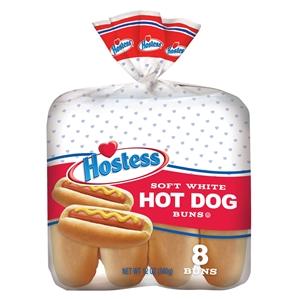 h.hot dog
