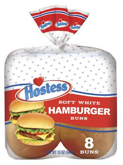 h hamburger