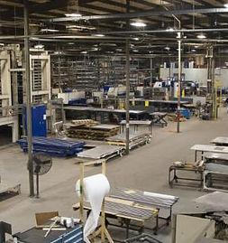 Metals Manufactring Plant.jpg
