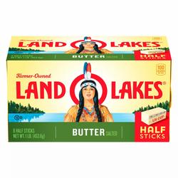 Land O Lake Butter