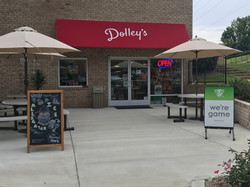 Dolley's Market