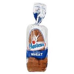 h wheat