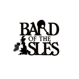 Bard of the Isles grey.png