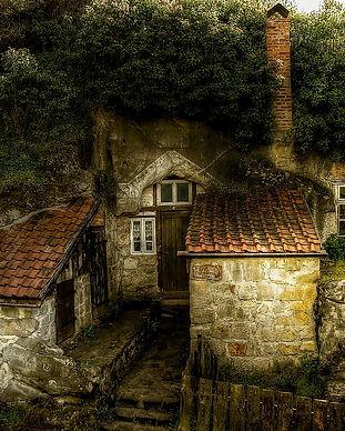 mystery cottage.jpg