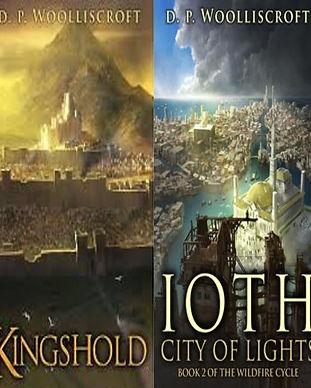 Kingshold2.jpg