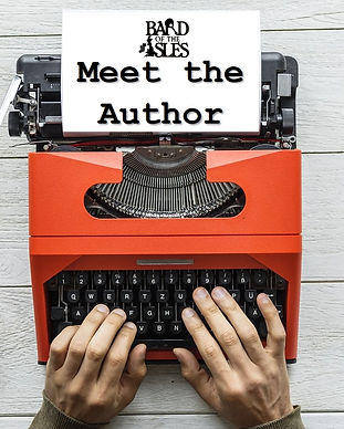 Meet the Author logo.jpg