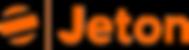 jeton-logo.png