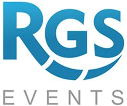 RGS Games