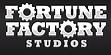 Fortune Factiry Studio.png