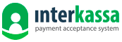 interkassa-logo