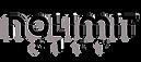 nolimit-logo.webp