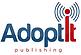 Adoptlt.png