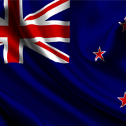 NZ_edited.png