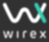 wirex.png