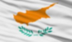 kipr-flag.png
