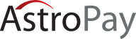 astropay-logo.png