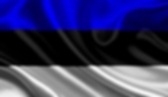 estonia-flag.png