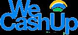 cashup-logo