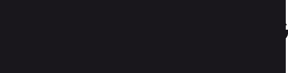 Push Games