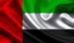 oae-flag.png