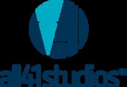ALL 41 Studios