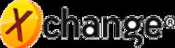 change-logo