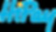 hipay-logo.png