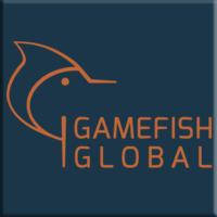 gamefisg