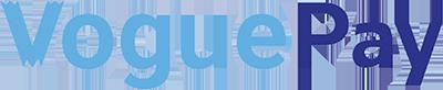 Vogue-Pay-Logo