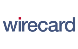 Wirecard-Logo.png
