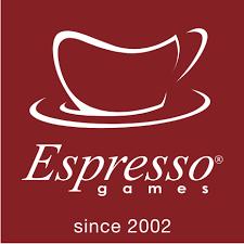 Espresso Gaming