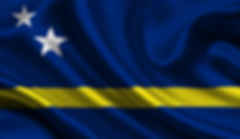 kurasa-flag.png