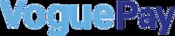 Vogue-Pay-Logo.png