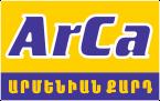 arca-logo