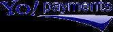 yo-logo