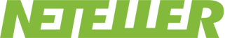Neteller_logo_logotype.png