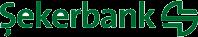 seker-logo