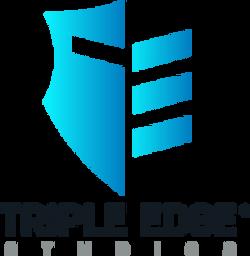 Triple Edge