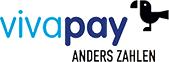 vivapay-logo