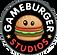 Gameburger Studios.png