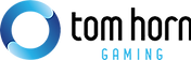 tomhorn-Logo.png