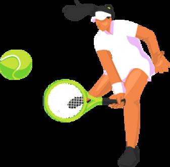 Tennis1_72x-8.png