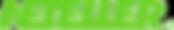 neteller-logo.png
