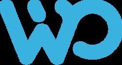 Wp_fintech_лого