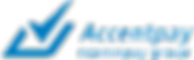 accentpay-logo.png