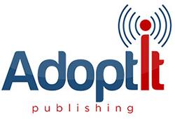 Adoptlt