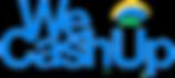 cashup-logo.png